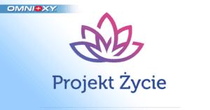 W Kazimierzy Wielkiej można skorzystać z komory hiperbarycznej OMNIOXY