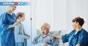 Podsumowanie badań na temat rehabilitacji ozdrowieńców